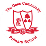 The Oaks Community Primary School