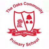 The Oaks Community Primary School